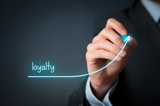 Customer Loyalty: the Top Reason for Building your Marketplace