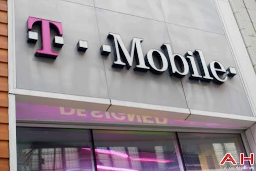 T-Mobile Accuses Competitors Of Unrealistic LTE-U Tests  #Android  #TMobile  #LTEU