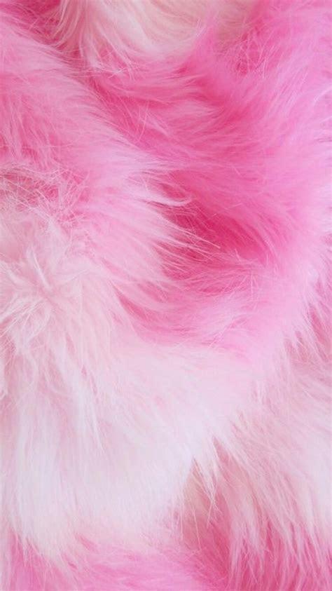 25  ide terbaik tentang Pink Wallpaper Iphone di Pinterest