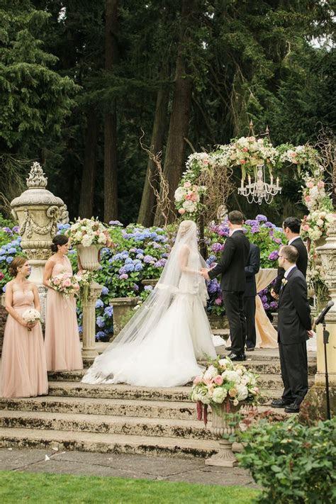 Best 25  Wedding castle ideas on Pinterest   Wedding