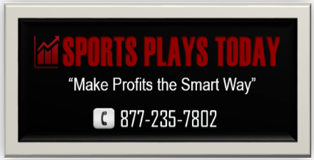 Free NCAAF Picks: ROI is up big for members! You can get all weekends for $94 in a month NFL, CFB, MLB, NBA