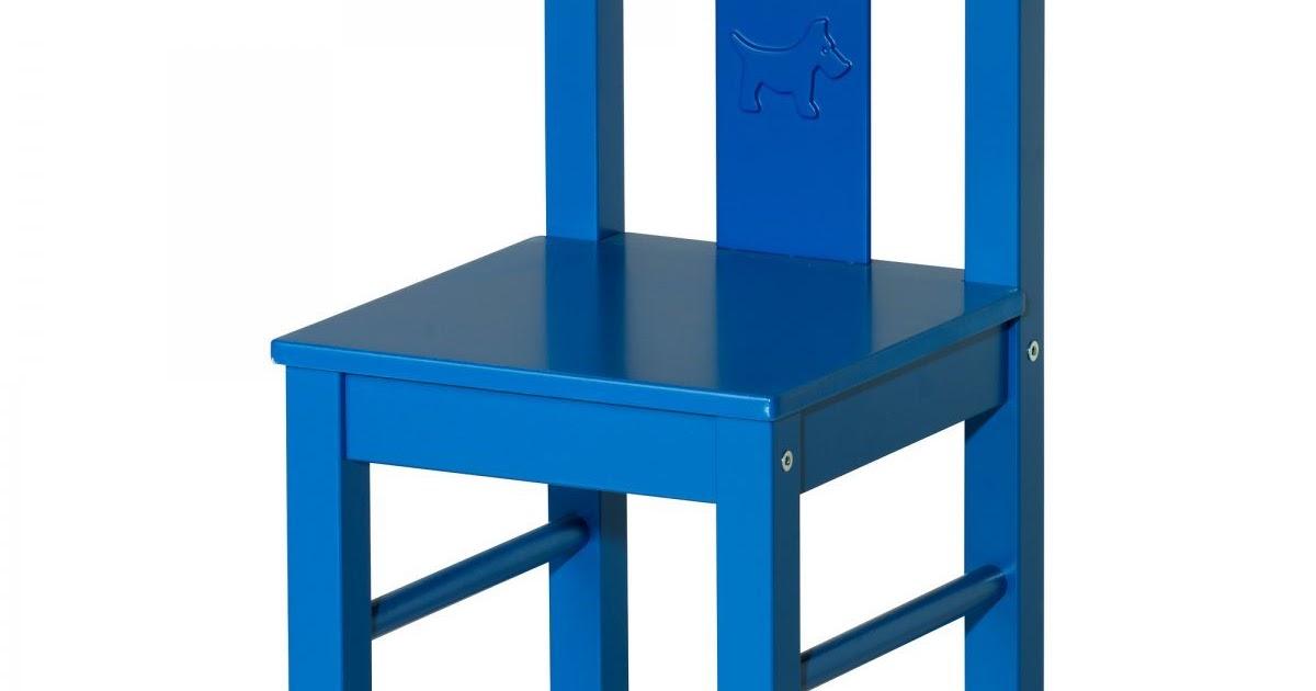 casas, cocinas, mueble Ikea mobiliario