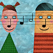 Early Music Lessons Have Longtime Benefits