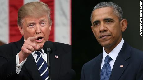 170305143551-trump-obama-split-large-169