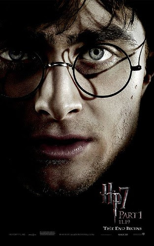 HPDH_Harry
