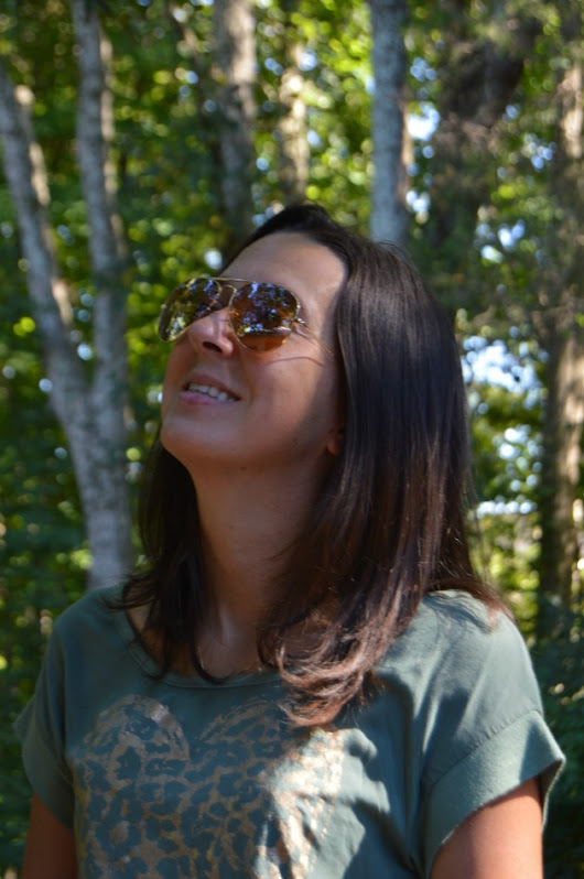 Coastal Eyewear Review and Giveaway - Family Focus Blog
