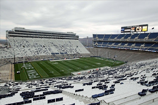 Penn State Football Recruiting: Nittany Lions Pick Up Important Recruit in PK Jorge Powell