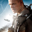 Elysium [Review] - Watchplayread