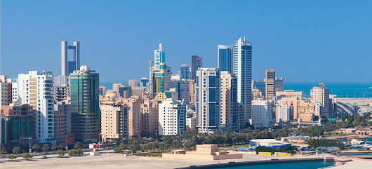Bahrain's New Full Foreign Ownership Rules to Impact Real Estate Market