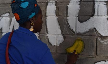 Muralismo Archivos Colombia Informa