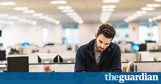 If we want to improve peer review, we'll need to invest in training | Higher Education Network | The Guardian