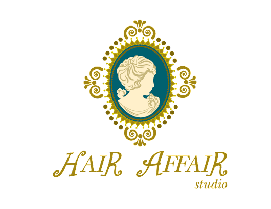 Hair Affair Studio