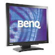 BenQ RL2460HT Gaming Monitor Unvieled - ModCrash