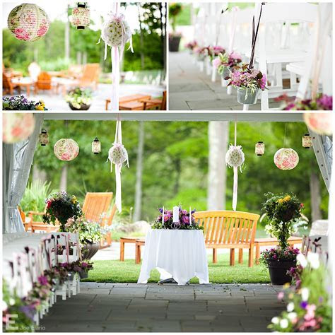 White Rose Weddings, Celebrations & Events: Daytime to
