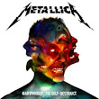 Metallica – Hardwired… to Self‐Destruct – Blackened Recordings