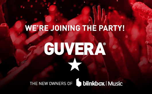 Guvera hit by £10m lawsuit from ex-Blinkbox UK employees - Music Business Worldwide
