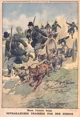 ptitjournal 8 juin 1913 dos