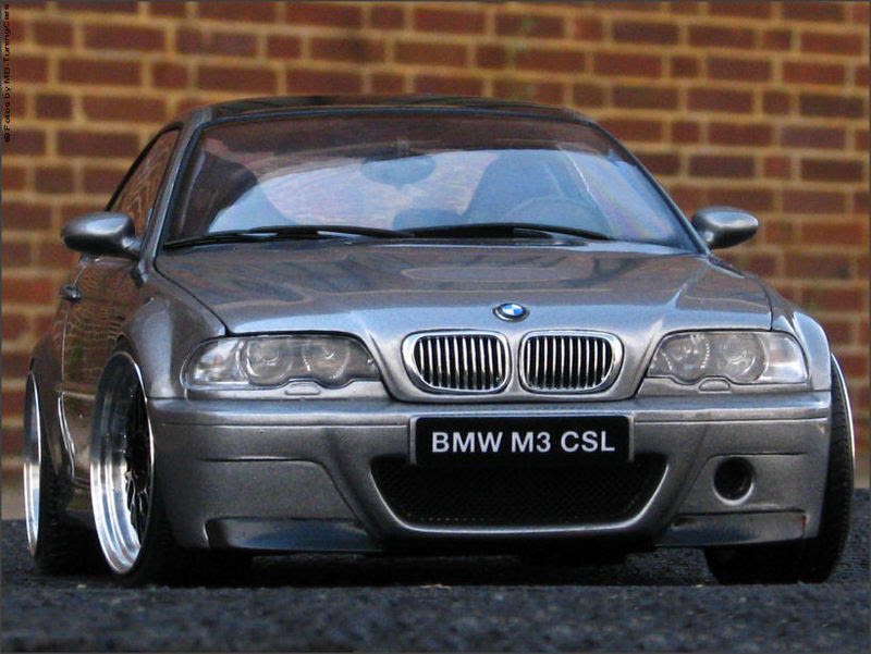 BMW M3 E46 TUNING SCHWEIZ  Wroc?awski Informator Internetowy  Wroc?aw, Wroclaw, hotele Wroc?aw