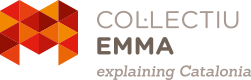 Col·lectiu Emma - Explaining Catalonia