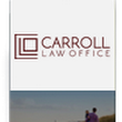 Free Resource - Carroll Law Office