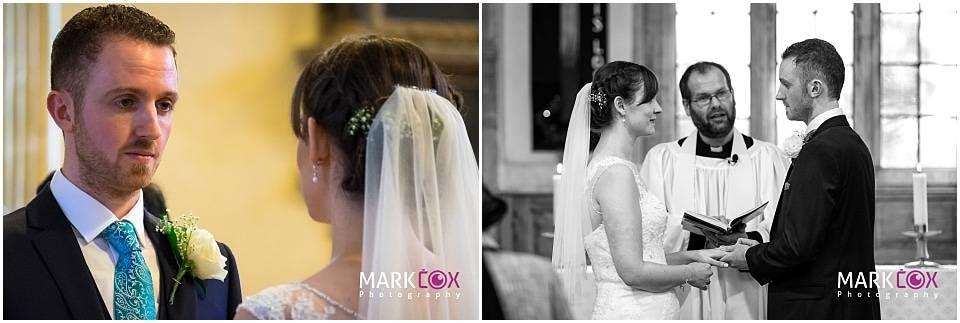 Mount Somerset Hotel Wedding Photography 10