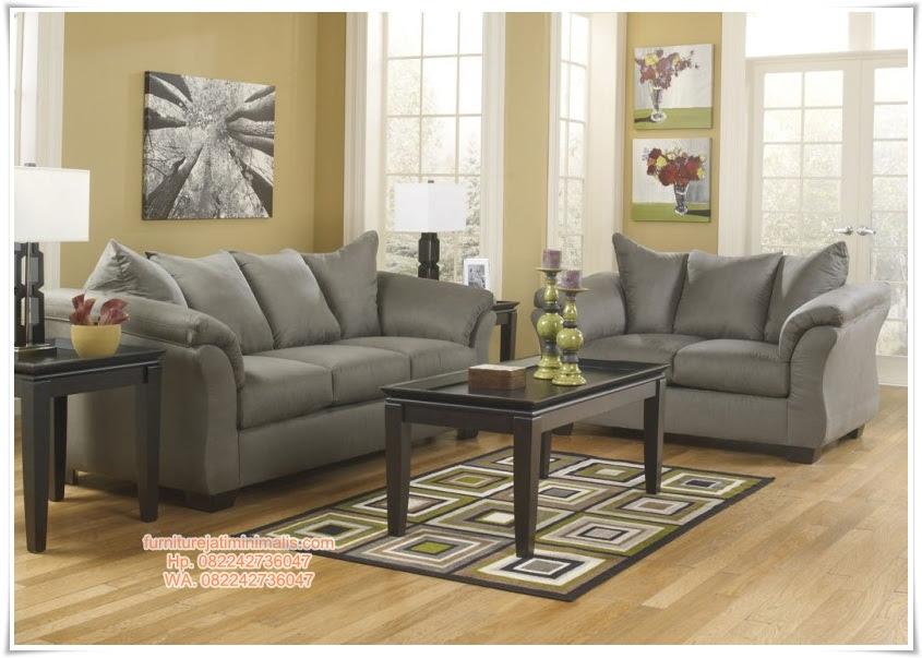 Sofa Ruang  Tamu  Modern Istimewa sofa ruang  tamu  modern