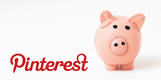 Make Money on Pinterest Fast Using The A.C.T Method
