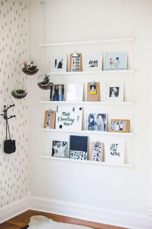 Youngmenheaven Diy Tumblr Room Decor Ideas