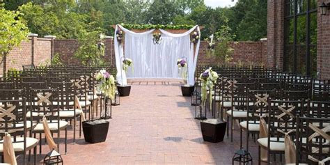 noahs event venue wichita overland park weddings