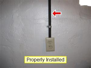 electrical_conduit