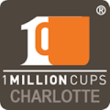 1 Million Cups Charlotte