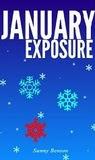 January Exposure