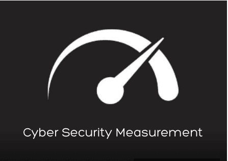 Measuring and understanding cyber security effectiveness - where do you start?