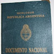 Registro Civil / Argentina - DNI Turnos y Tramites CDR en el Registro Civil de Argentina