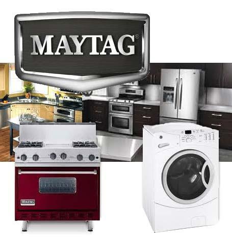 Maytag Dryer Repair Google