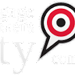 - Mortgage Brokers City