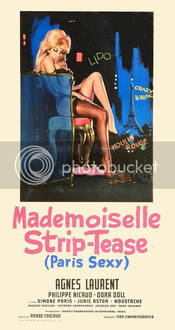 photo aff_mlle_striptease-2.jpg