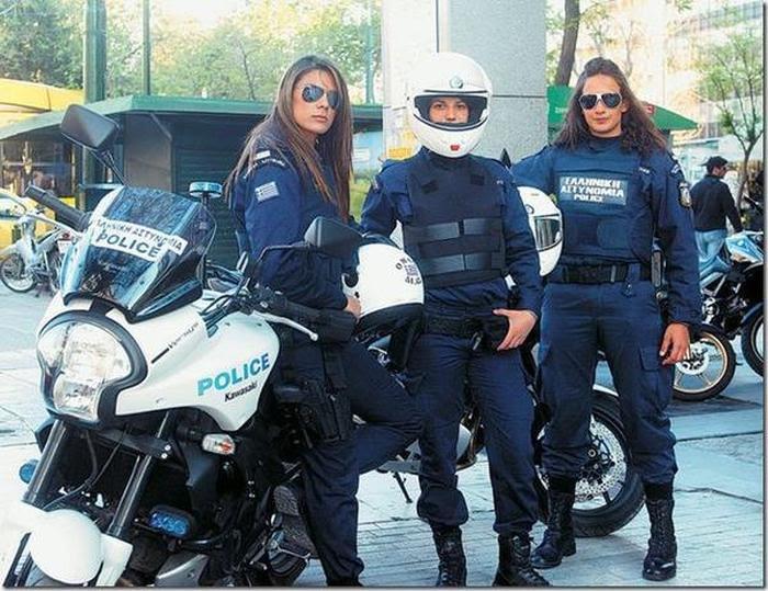 police_girls_08