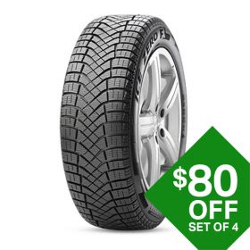 Search For Car Tires 235 65r17 Sams Club