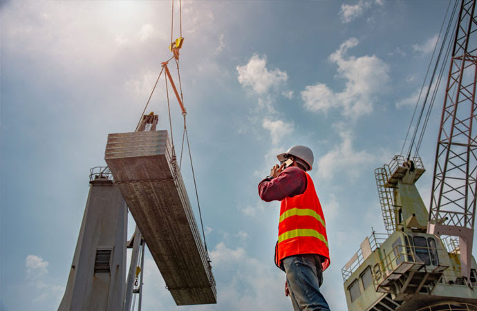 Professional Liability Insurance for Contractors in Texas ...