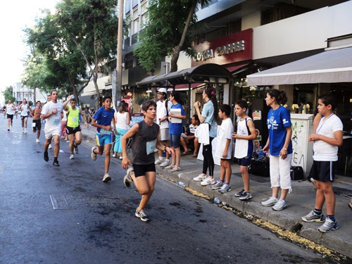 http://patinios.files.wordpress.com/2011/06/dromos1.jpg