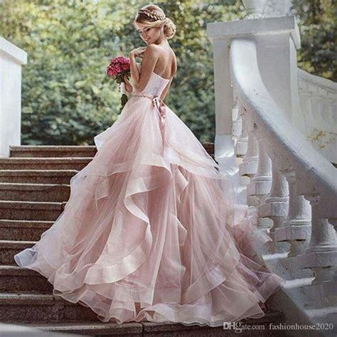 17 Best ideas about Puffy Wedding Dresses on Pinterest