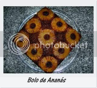 Bolo de ananás1