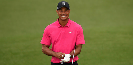 5 Reasons Why Tiger's Return Is Different This Time