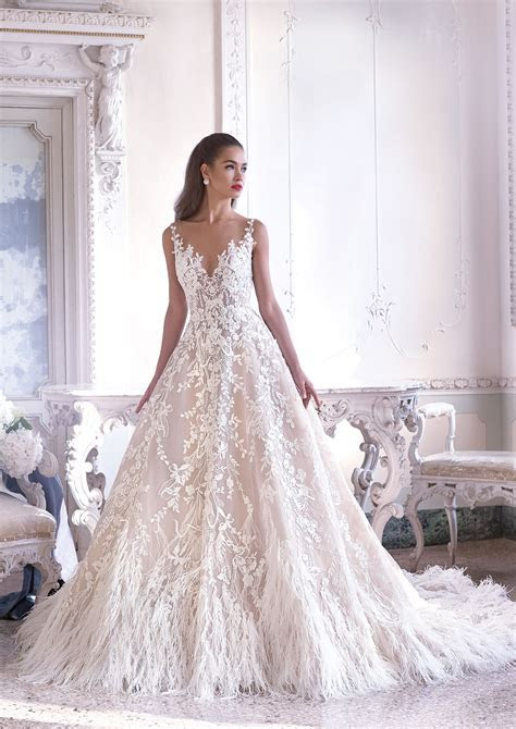 Elite Dress Bridal   Seattle Bridal Shops, Wedding Dresses