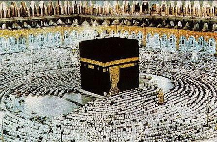 Makalah Ku Contoh Makalah Haji Dan Umroh Makalah Agama Islam