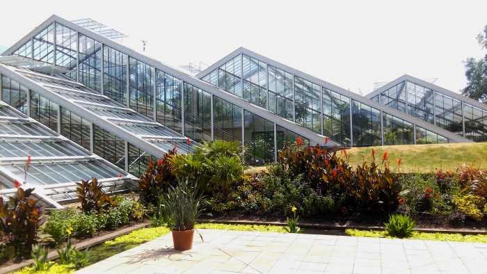 kew-gardens-4