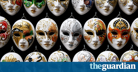 How different are your online and offline personalities? | Media Network | The Guardian