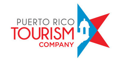 Travelers To Puerto Rico Urged To Make Informed Decisions About Summer Travel