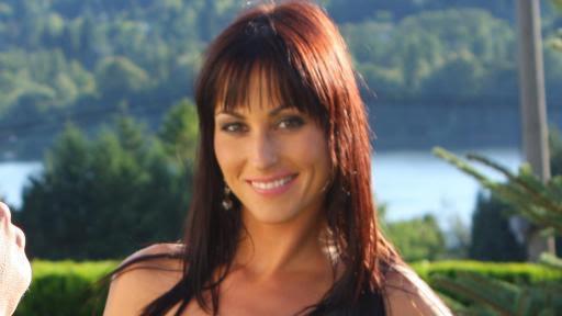 Liza Del Sierra Das Geile Dienstmädchen